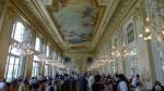 Архитектура | d'Orsay | Ресторан музея д'Орсэ