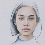Живопись | Аниндито Висну