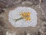 Мозаика | Джим Бэйчор