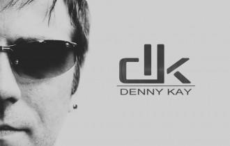 Denny Kay (In'R'Voice)