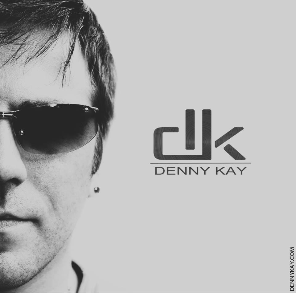 denny-kay