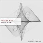 Музыка | Denny Kay