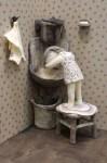 Скульптура | Ирина Андреева