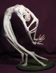 Скульптура | Мэтью Левин