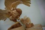 Скульптура | Сергей Бобков