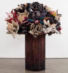 Скульптура | Уилли Коул