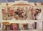 Живопись | Джотто | Базилика Санта Кроче