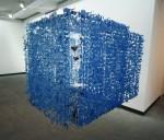 Инсталляция | Клер Морган