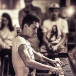Музыка | Арсений Трофим
