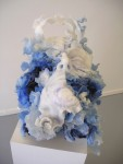 Скульптура | Ребекка Стивенсон