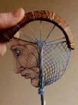 Творчество | Агнес Герцлед