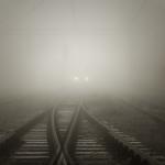 Цифра | Лежек Бужновски