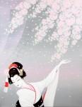 Иллюстрация | Ичиро Цурута