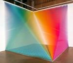 Инсталляция | Габриэль Дэйв