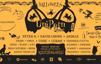 UniPornShow