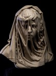 Скульптура | Филипп Фаро