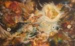Живопись | Олег Королёв | Genesis, 1997