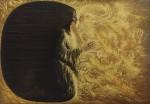 Живопись | Олег Королёв | Prodigal Son, 2013