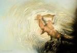 Живопись | Олег Королёв | St.Paul, 2002