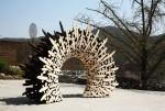 Инсталляция | Джей-Хе Ли