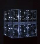 Инсталляция | Гийом ЛаШапель | Visions