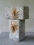 Скульптура | Хосе Мануэль Кастро Лопес