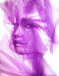 Творчество | Бенджамин Шайн