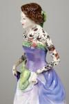 Творчество | Джессика Харрисон | The Painted Ladies