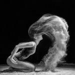 Фотография | Александр Яковлев