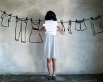 Фотография | Хайди Лендер | She can leap tall buildings