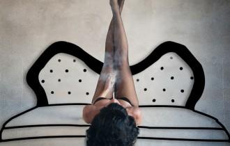 Утонченный Вкус На Фотографиях Хайди Лендер