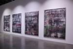Выставка | Герхард Рихтер | Абстракция чувств