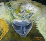 Живопись | Мехди Эбрагими Вафа | Самопознание