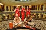 Музыка | Vishvambhar