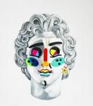 Стрит-арт | Darion Shabbash | Alexander