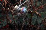 Творчество | Turbomasala - зачарованные ёлочные шары