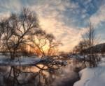 Фотография | Алексей Угальников