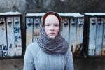 Фотография | Лена Кап | 12 месяцев её жизни