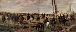 Живопись | Джованни Фаттори | Битва при Монтебелло, 1864-68