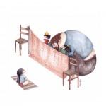 Живопись | Снежана Суш