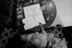 Кино | Vesta Miaau
