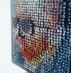 Творчество | Артём Рыскин | Винсент ван Гог