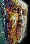 Творчество | Артём Рыскин | Robert De Niro