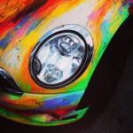 Творчество | Check Points