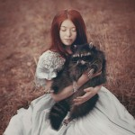 Фотография | Катерина Плотникова