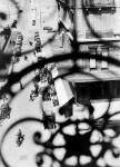 Фотография | Ласло Мохой-Надь | La Canebière Street, Marseilles, 1928