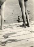 Фотография | Ласло Мохой-Надь | Lago Maggiore, Ascona, Switzerland, 1930