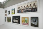 Выставка | MMOMA | Наив...но