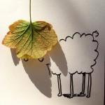 Графика | Винсент Баль