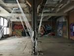 Инсталляция | Алёна Коган | Прорыв